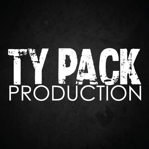 TyPAck Productions's avatar
