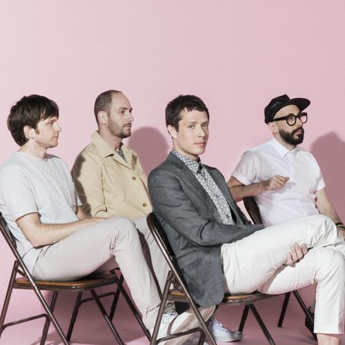 OK Go's avatar
