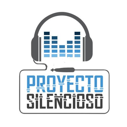 Proyecto Silencioso's avatar
