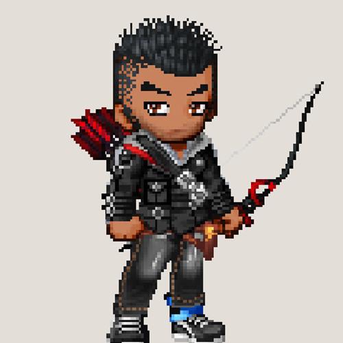 SoundAgentZero's avatar