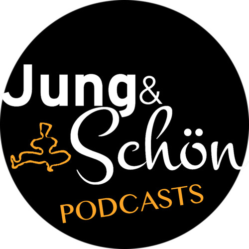 Jung&Schön Podcasts's avatar