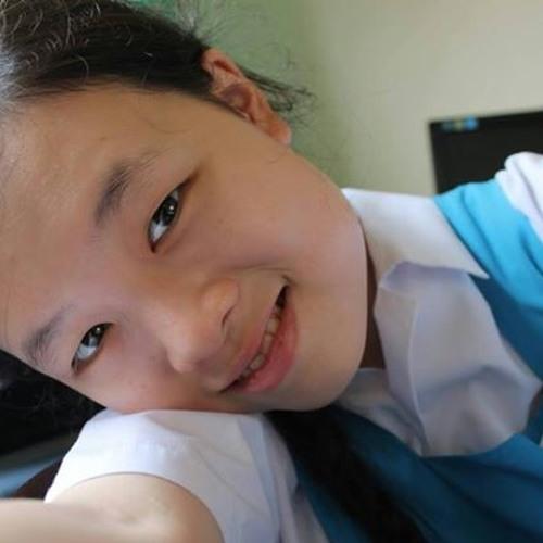 Vanesa Tan's avatar
