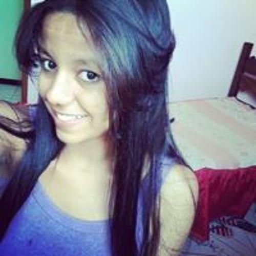 Luanna Gomez's avatar