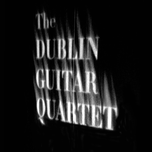 The Dublin Guitar Quartet's avatar
