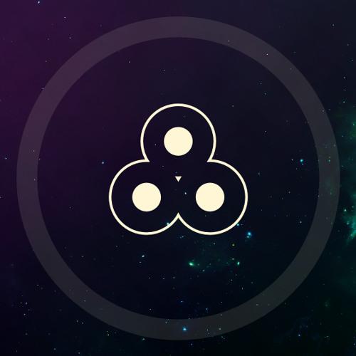 OrbitalGear's avatar