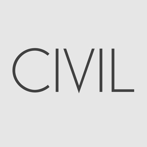Civil Music's avatar