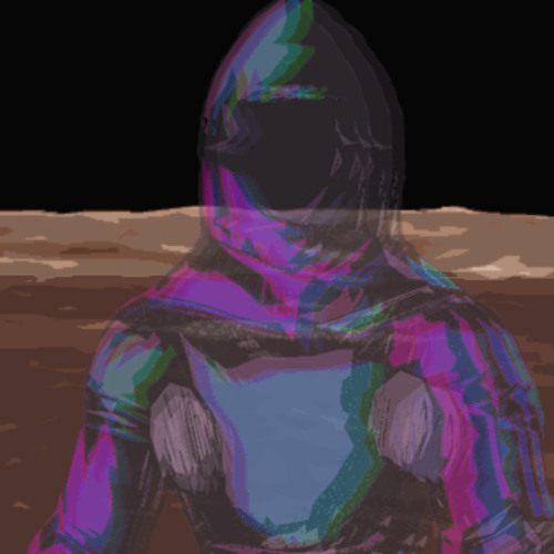 Knights of Neon's avatar