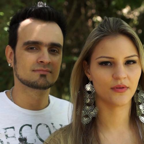 Suelen E Serginho's avatar