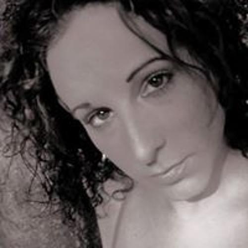 Nicole Chernick's avatar