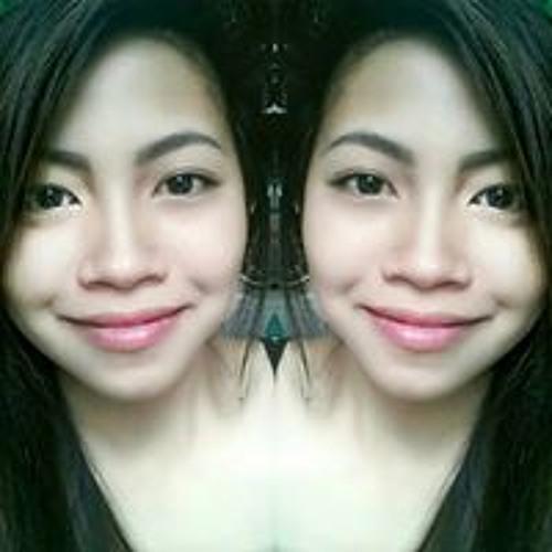 Kim Payumo's avatar