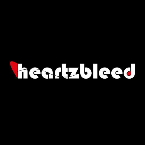 Heartzbleed's avatar