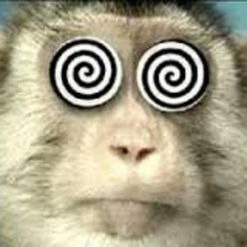 alienonacid's avatar