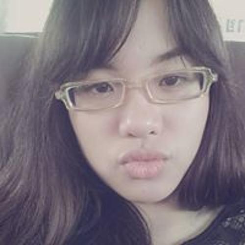Narissara Terry's avatar