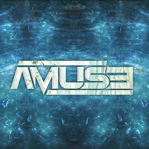 AMUSE Official's avatar