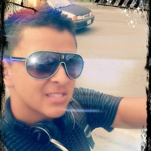 chompe10's avatar