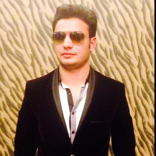 Hassan RG's avatar