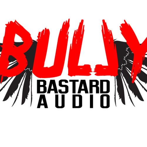 Bully Sound's avatar