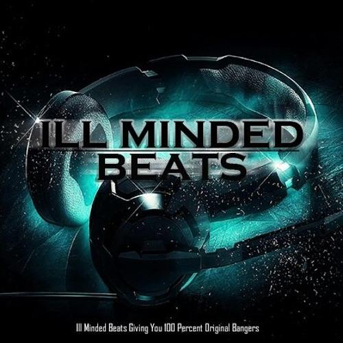 Ill Minded Beatz's avatar