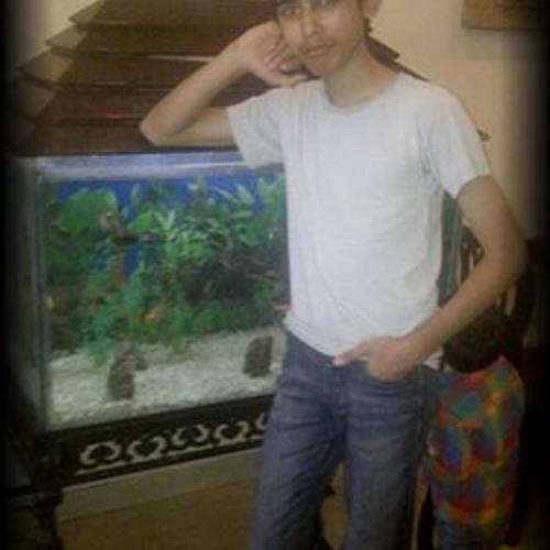 Saad khan's avatar