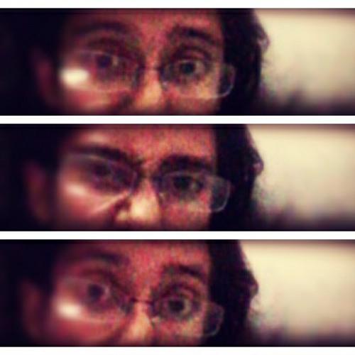 neha1255's avatar