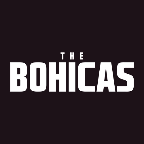 The Bohicas's avatar