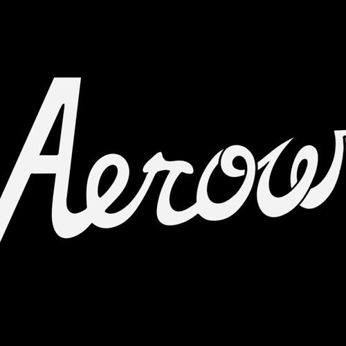 AEROW's avatar