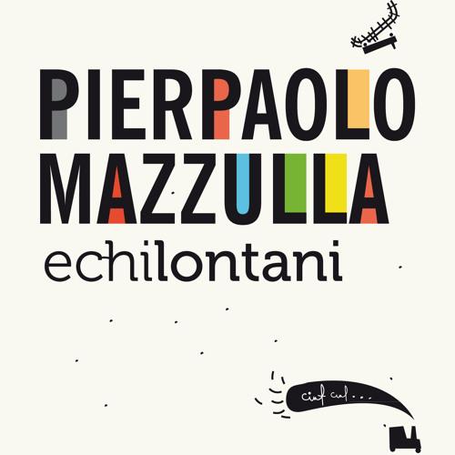 Pierpaolo Mazzulla's avatar