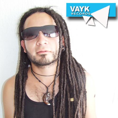 Ozner  Zlekstar's avatar