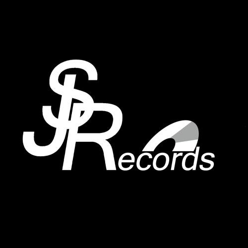 J.SRecords's avatar