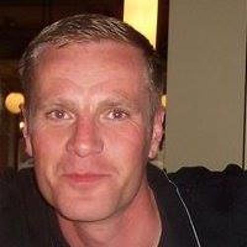 Gareth Lee Jones's avatar