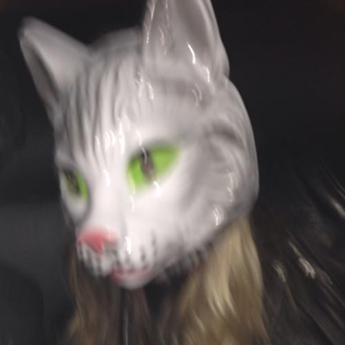 lillikatharina91's avatar