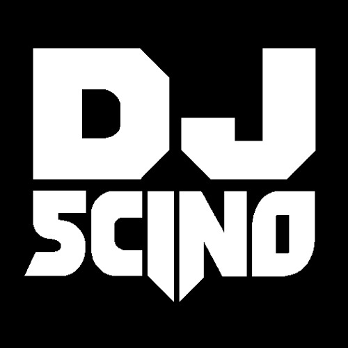 DjScino's avatar