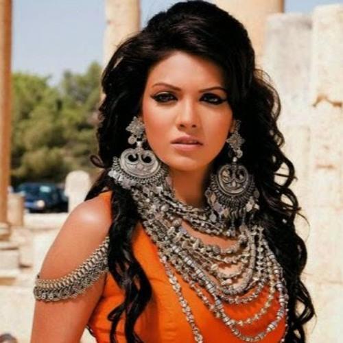 Mina Shah 3's avatar