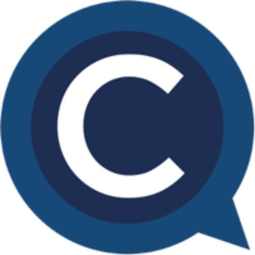 Communicatto Inc.'s avatar