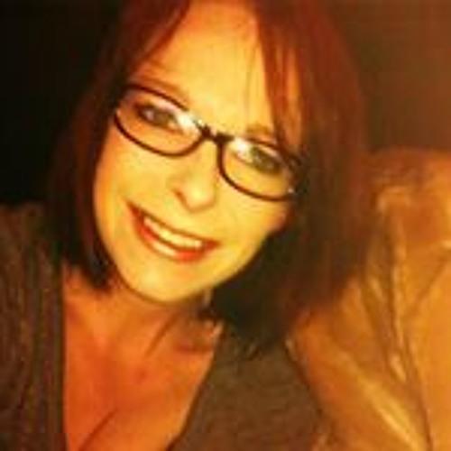 Jennifer Zielinski 1's avatar