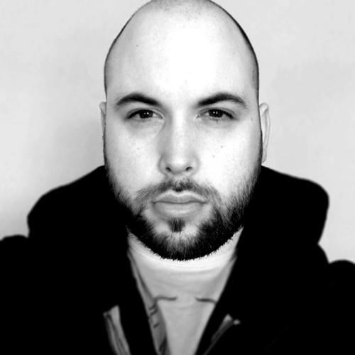 Kristopher Fisher Audio's avatar