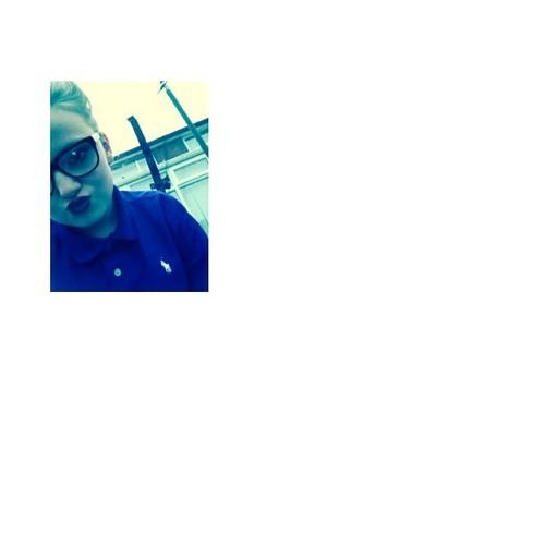 Bethany Paytonx's avatar