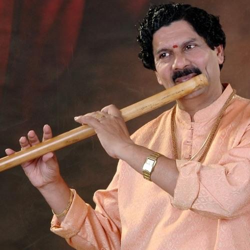 Vamshi Music Academy's avatar