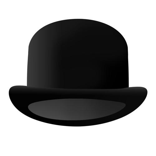 SlapStickJow's avatar