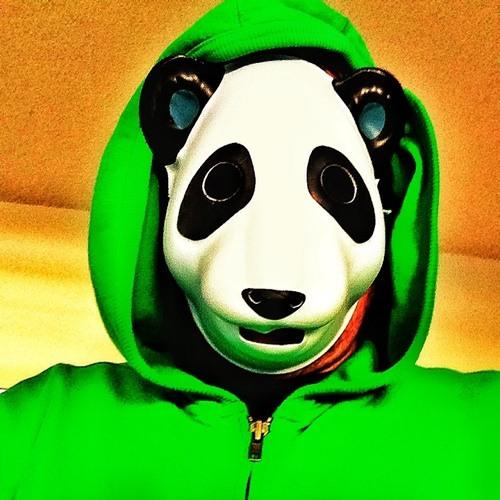 iamtherav's avatar