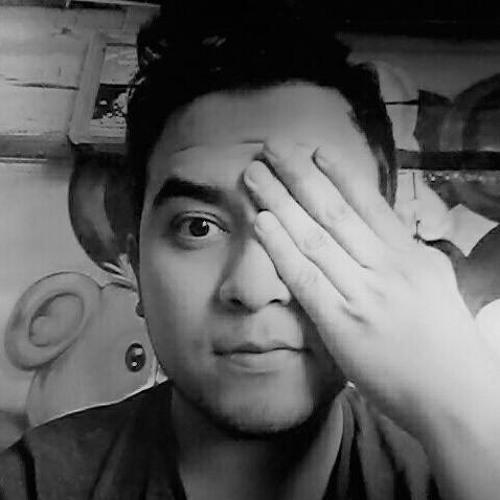 Gibran Perez Campos's avatar