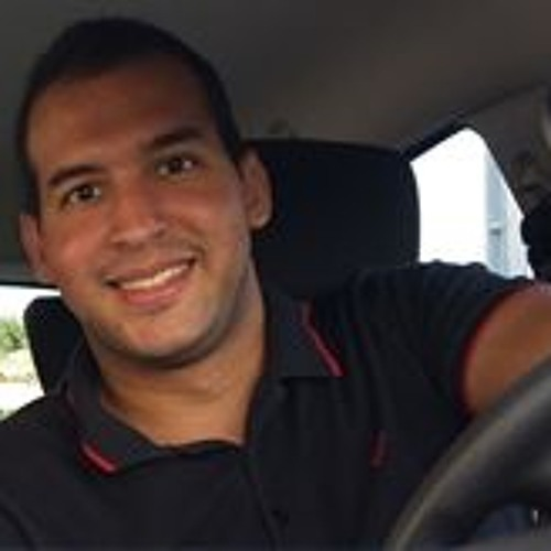 Paulo Egídio Chaves's avatar