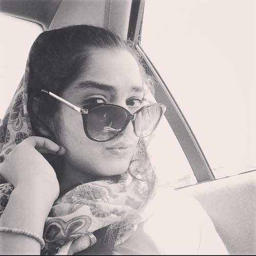 sarvin_shahir's avatar