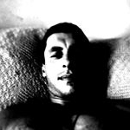 FloWolf's avatar