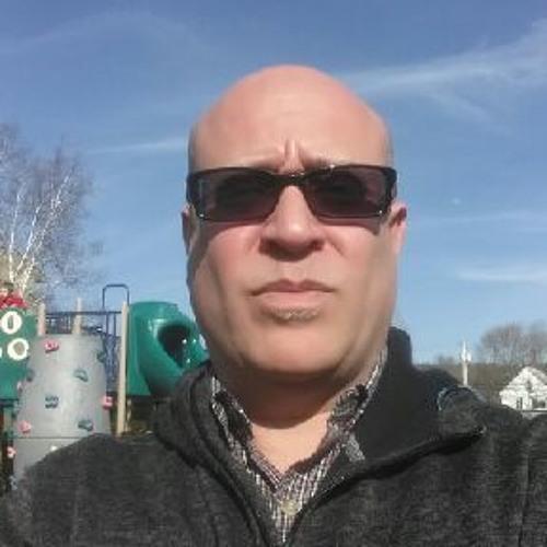Robert Gaskill's avatar