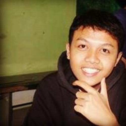 Rizky Gustiara Putra's avatar