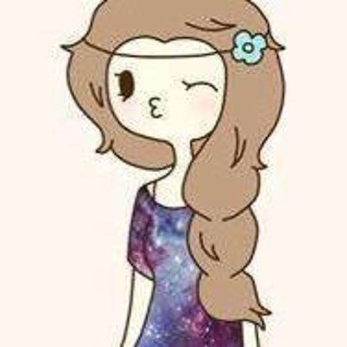Josie Boyer's avatar