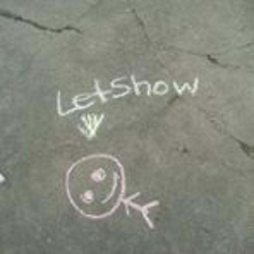 Let Show's avatar