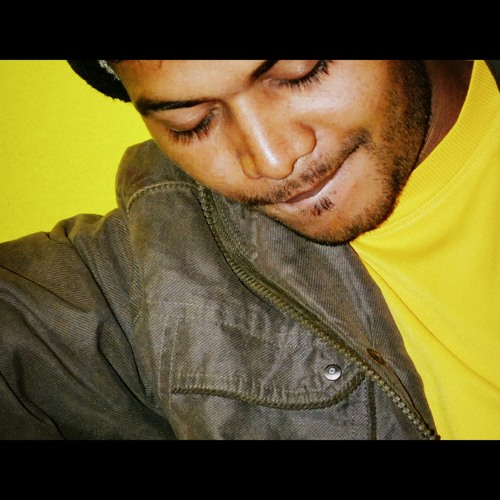 SKM OFFICIAL's avatar