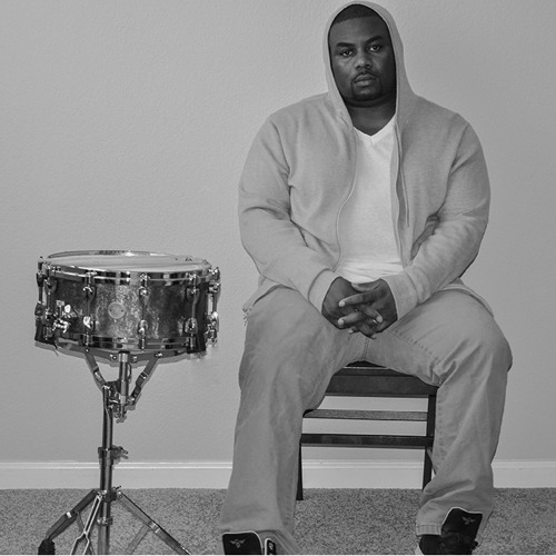 Quincy Frazier's avatar